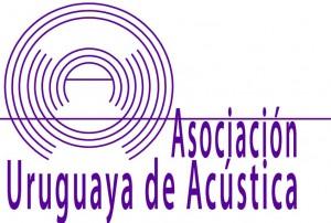 logo_asurac